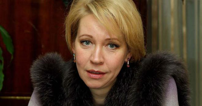 Татьяна Лазарева оплакивает ушедшего из жизни друга и известного артиста КВН