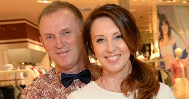 Всех женщин России кидает в жар от новых снимков возмужавшего сына Сенчуковой и Рыбина