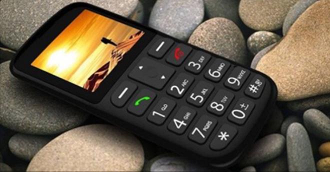 3 скрытые функции мобильников, о которых не знают большинство пользователей