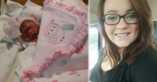 Молодая мама выбросила свою новорожденную дочь из окна. Прибывшие на место трагедии спасатели не могли сдержать своих слёз (фото+видео)