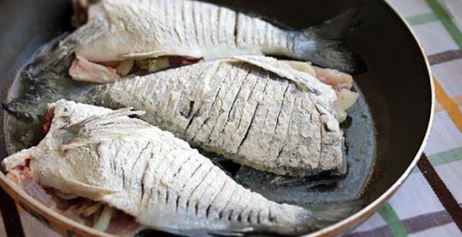 Как правильно жарить мясо и рыбу. 11 золотых советов