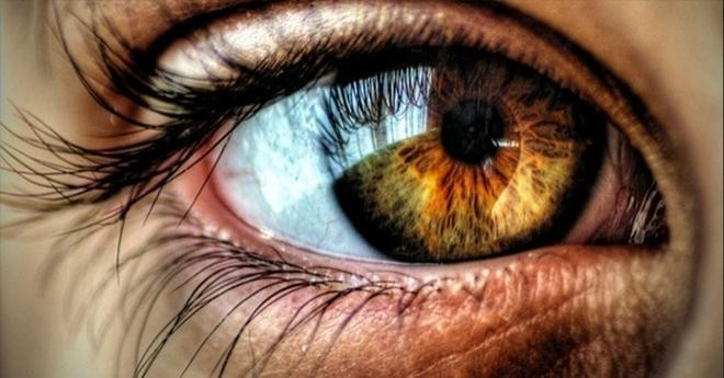 Данная настоечка поможет восстановить зрение