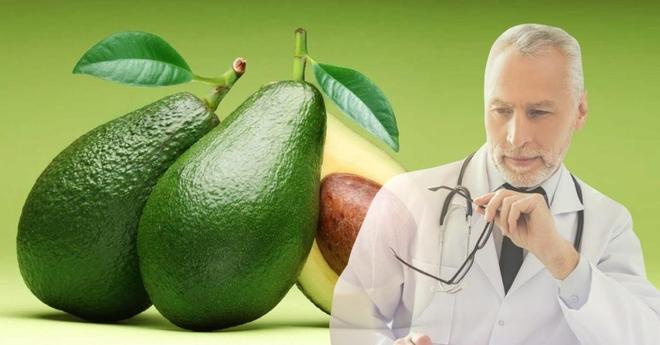 Эндокринологи сошлись во мнении, что авокадо положительно сказывается на женском здоровье