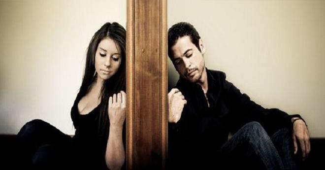 По какой причине мужчины так часто теряют любимых женщин