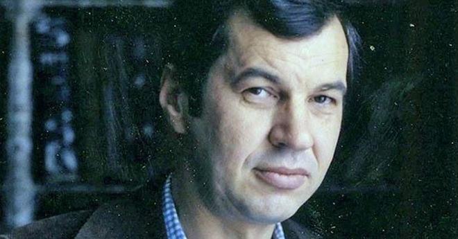 Георгий Бурков о родине, жизни после СССР и многом другом