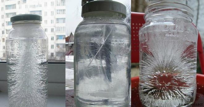 Если хотите проверить, если на вашем доме сглаз, то используйте соль и воду