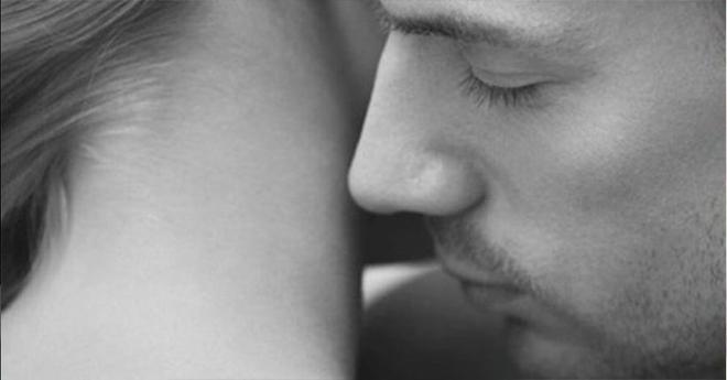 Эти причины и заставляют мужчин влюбляться