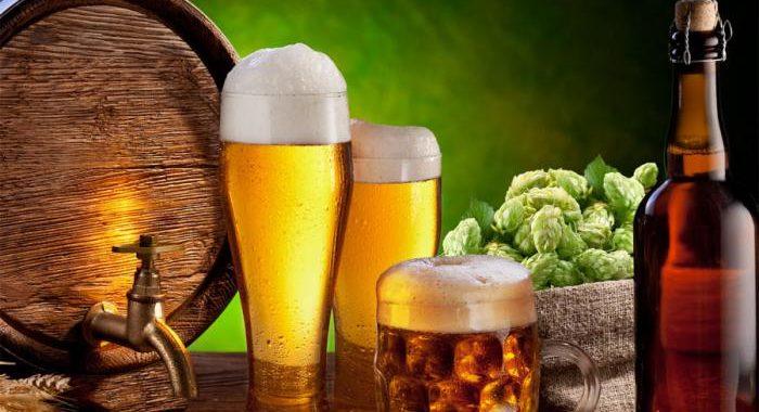 Зачем нужно пить пиво: ученые признали его самым полезным в мире напитком