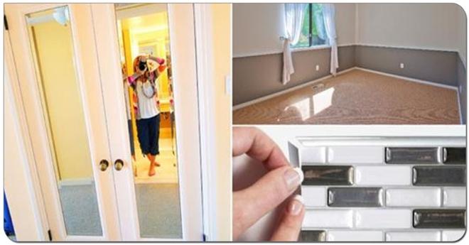 Несколько весьма простых способов сделать ваш дом уютным и изысканным