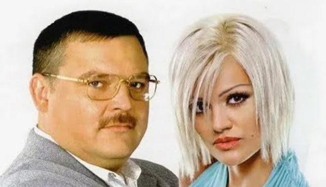 Ирина Круг показала фото с Сашей, совсем уже взрослым сыном Михаила Круга
