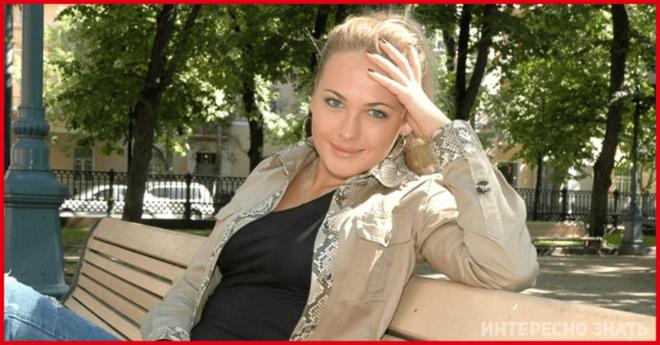 6 честных причин, почему красивым девушкам нелегко построить личную жизнь