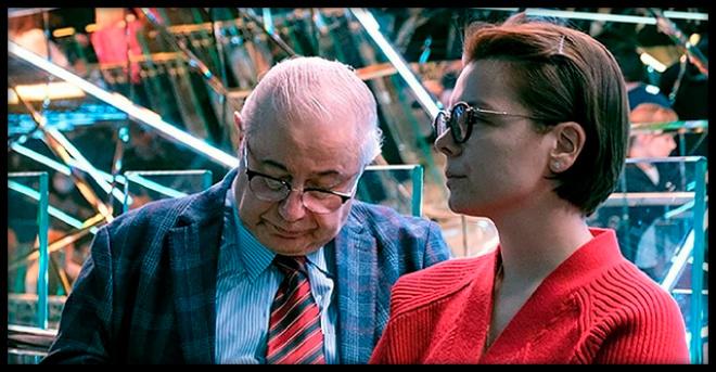 «Уже не любовница»: 74-летний Петросян женился на 30-летней Брухуновой