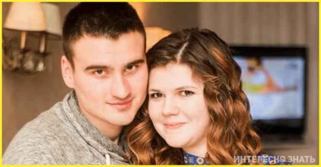 Мужчина назначил свидание незнакомке из интернета, а пришла его жена