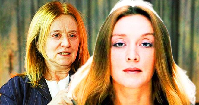 От красоты ничего не осталось: коллеги напуганы состоянием Тереховой, страдающей неизлечимой болезнью