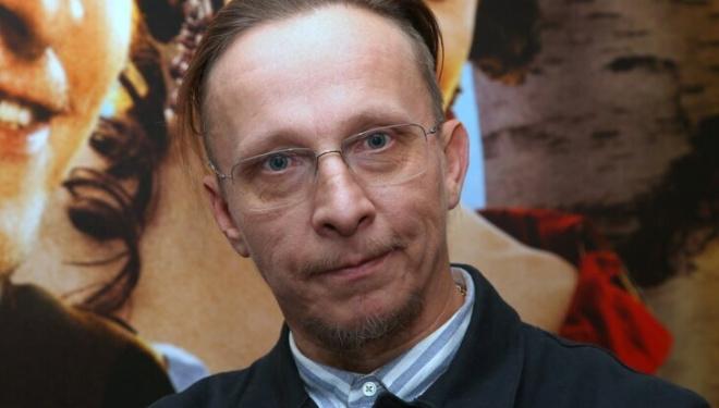 После тайной пасхальной службы Иван Охлобыстин напал на журналиста