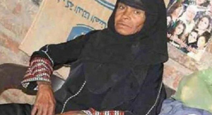 Женщина долгих 40 лет притворялась мужчиной ради дочери