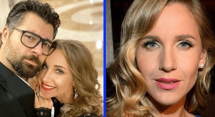 37-летняя Юлия Ковальчук показала «истинное лицо», нарвавшись на критику подписчиков