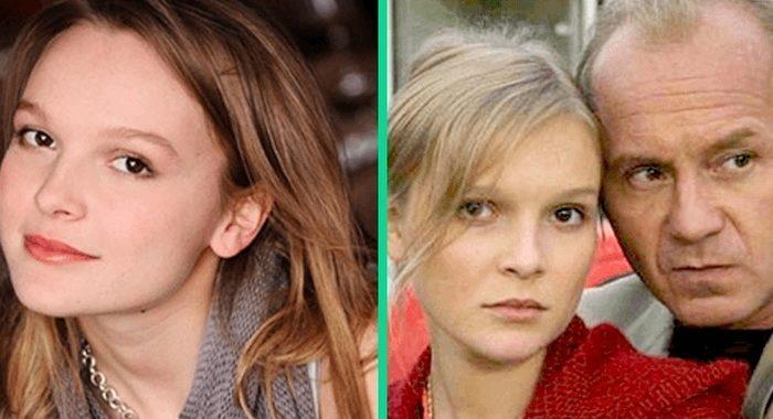 «Встретила свою единственную любовь в 14 лет». Как сейчас выглядит и живет Елена Великанова