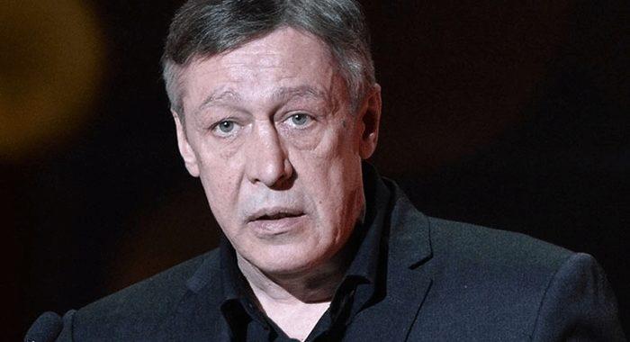 «Немало заработал»: Как выглядят многомиллионные дома Михаила Ефремова