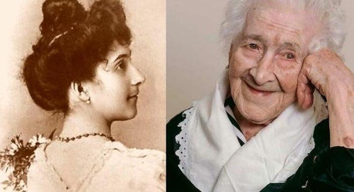 История 90-летней Жанны, которая завещала квартиру адвокату в обмен на солидную пенсию