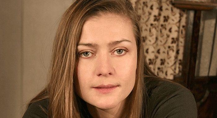 «Морщины и лишний вес»: Марию Голубкину не узнать на новых фото