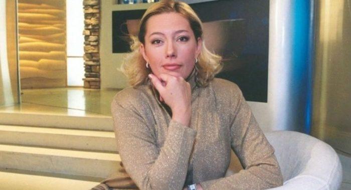 Как Арина Шарапова живёт сегодня и чем занимается