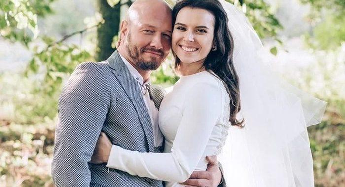 Знаменитости, которые в тайне от всех вступили в брак