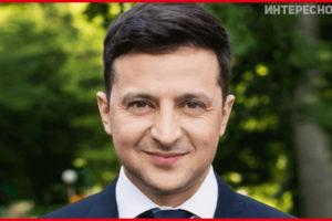 Как живет президент Украины Владимир Зеленский. Обзор всей недвижимости
