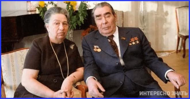 При Брежневе было лучше жить, и факты это только подтверждают