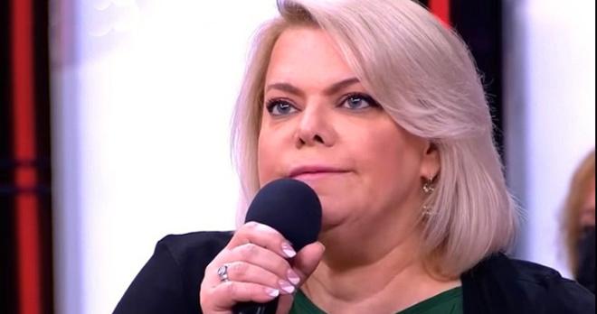 Яна Поплавская не поверила в откровения Прокловой и сравнила с женщиной древнейшей профессии
