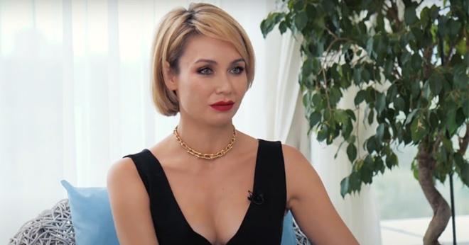 «В голове – борщ». Миро разнесла Утяшеву после её ссоры с Кабаевой