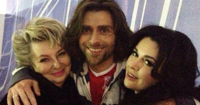"""Чернышев продал квартиру, чтобы оплатить лечение """"прекрасной няни"""": Миро подозревает семью актрисы в обмане"""