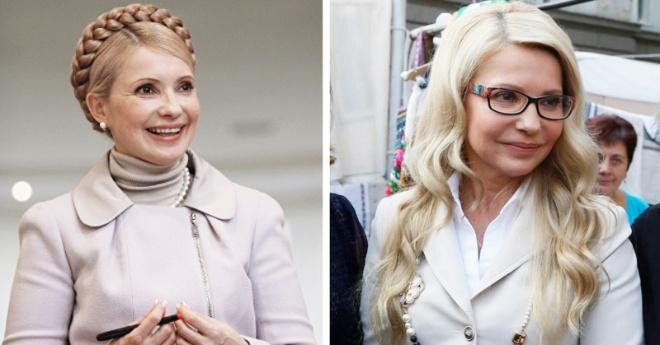 «Сильная женщина»: непростая судьба и личная жизнь Юлии Тимошенко. Как выглядит ее супруг и наследники